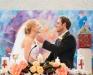 245_csoj_wed_d71_1741-1