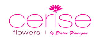 Cerise Flowers & Events : Wedding Florist Waterford Cork