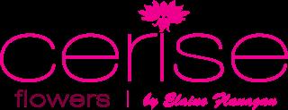 Cerise Flowers Tramore : Wedding Florist Waterford Cork