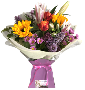 Order Flowers Delivery Tramore Waterford City s2