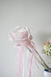 Wedding Florist Waterford Flowers Bridal Tramore Deirdre & liam2