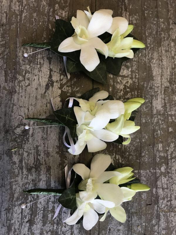 Wedding Florist Waterford Flowers Bridal Tramore LadiesCorsage