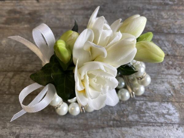 Wedding Florist Waterford Flowers Bridal Tramore Mums Corsage