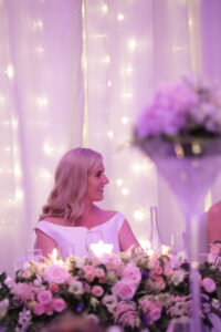 Wedding Flowers Waterford Tramore Bridal Deirdre & Liam6